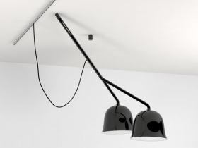 Erwan Bouroullec 3d Models Created By Design Connected