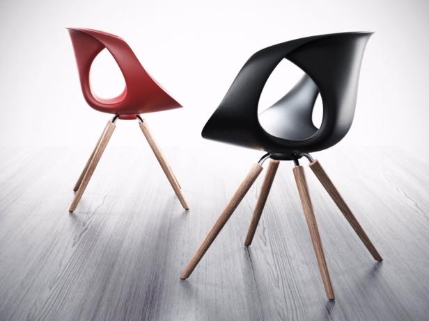 up chair 3d model tonon. Black Bedroom Furniture Sets. Home Design Ideas