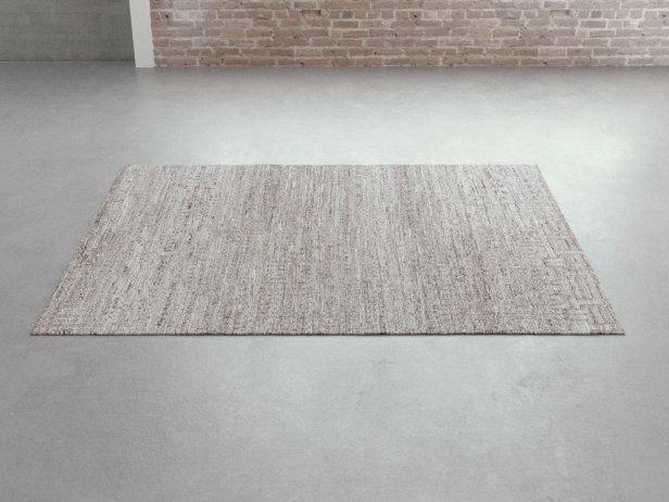 Sathi R1226-X378 Carpet 1