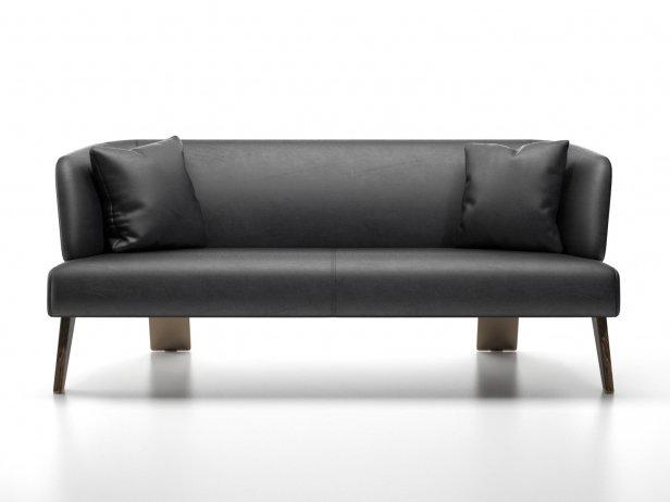Creed Lounge Sofa 2
