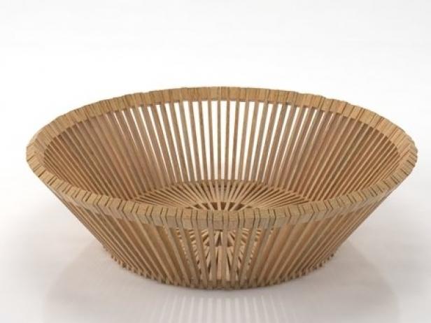 Baskets 21