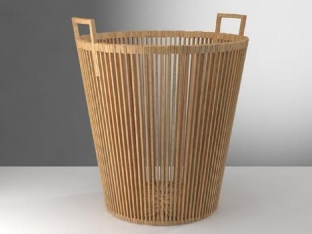 Baskets 12
