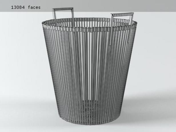 Baskets 23
