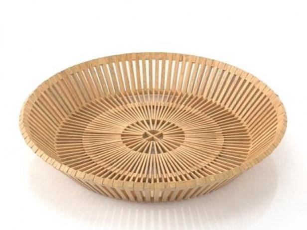 Baskets 18