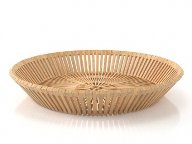 Baskets 19
