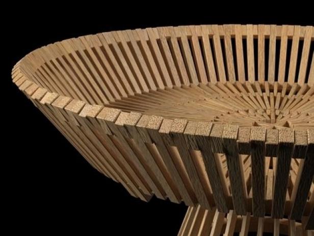 Baskets 10