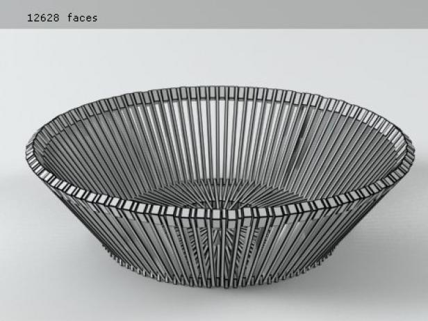 Baskets 26