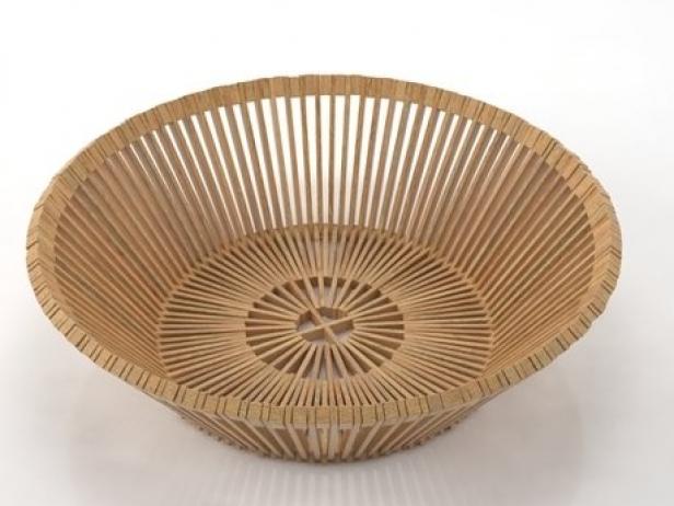 Baskets 22