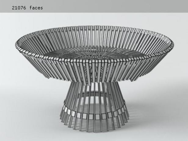 Baskets 27