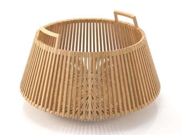 Baskets 14