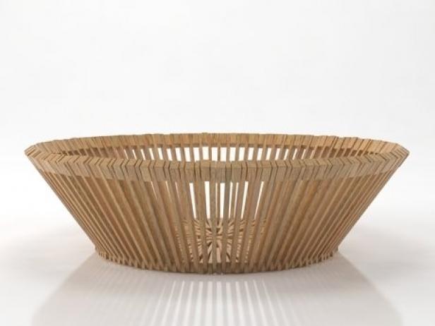 Baskets 20