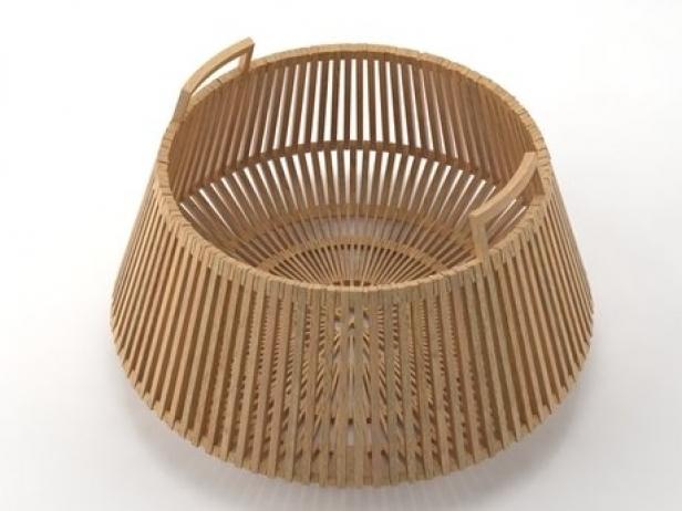 Baskets 13