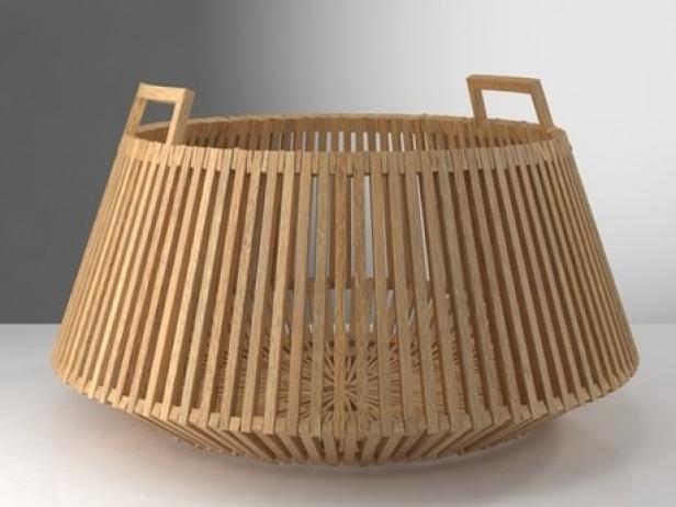 Baskets 15