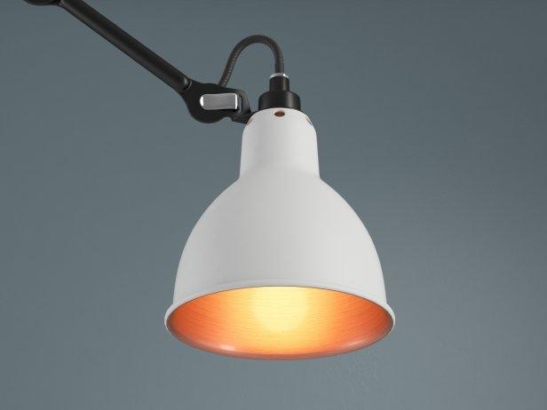 Lampe Gras No°312 Pendant 4