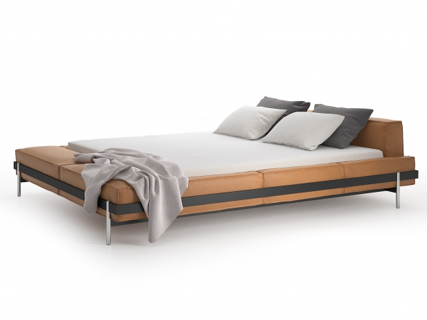 DS-1121/193 Bed 5