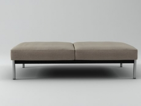 Helion Bench