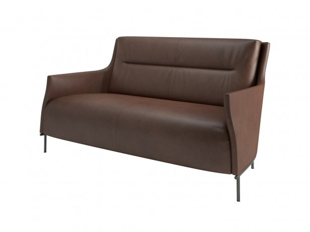 Riga Settee New Base 9