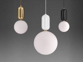 Aballs Pendant Lights