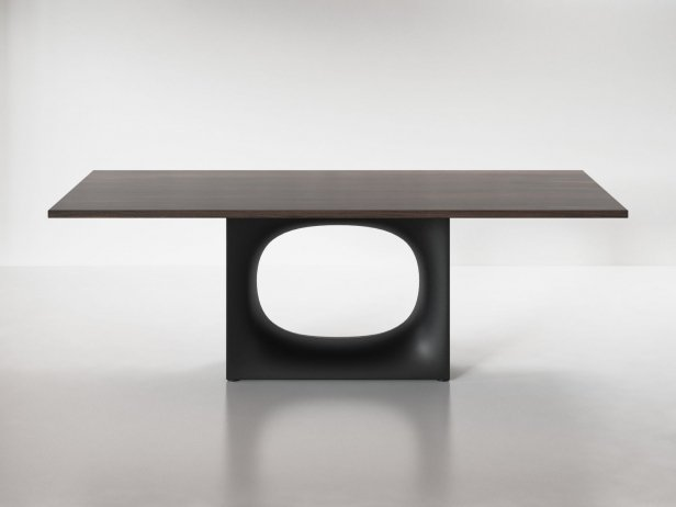 Holo Dining Table 1