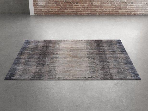 Mamlin MA13 Carpet 1
