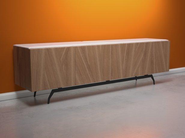 Allen Sideboard 3