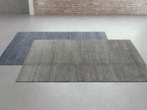 Sathi Plain Carpets