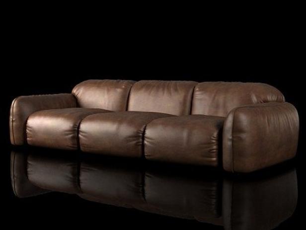 Piumotto08 sofa295 2