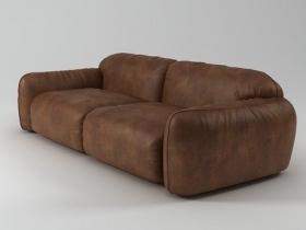 Piumotto08 sofa260
