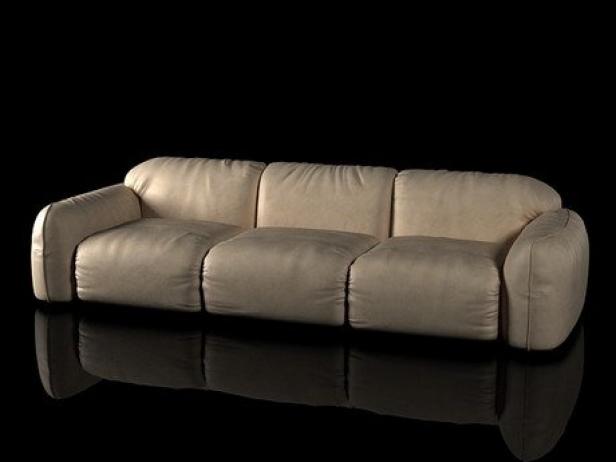 Piumotto08 sofa295 6