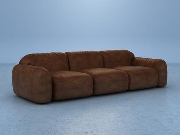 Piumotto08 sofa295 3