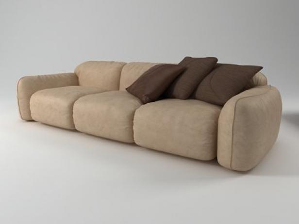 Piumotto08 sofa295 1