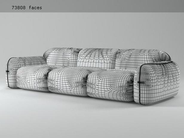 Piumotto08 sofa295 7