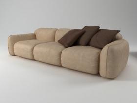 Piumotto08 sofa295