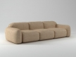 Piumotto08 sofa295 5