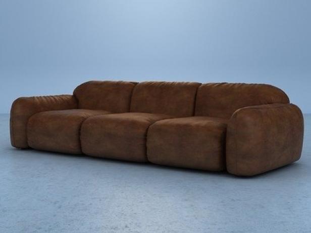 Piumotto08 sofa295 4