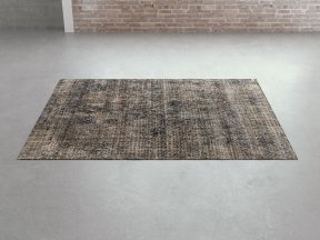 Nilanda NI23 Carpet