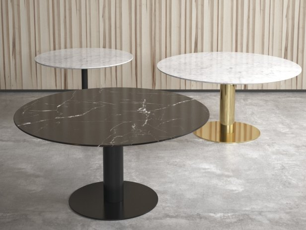 2.0 Dining Table 1