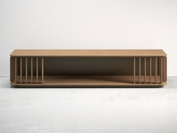 Gondole TV Cabinet 2