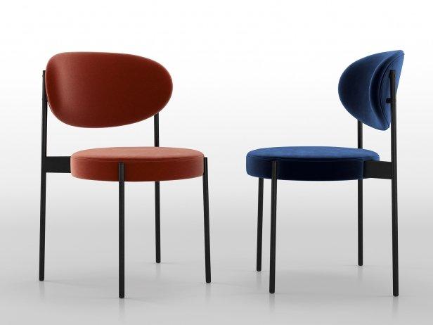 430 Chair 1