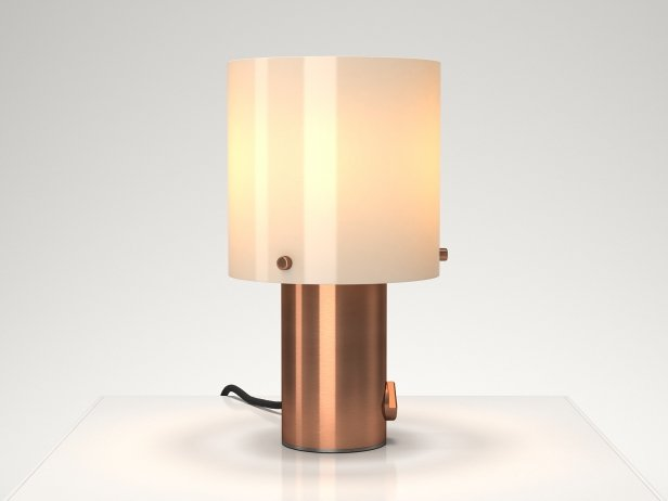 Walter Table Lamp 3