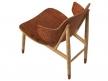 Kofod Larsen Chair 4