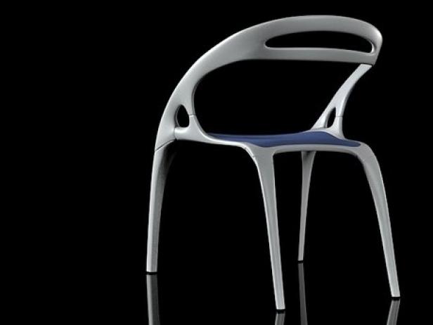 Go Chair 6