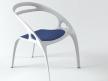 Go Chair 4
