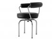 Le Corbusier LC7 3