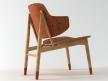 Kofod Larsen Chair 1