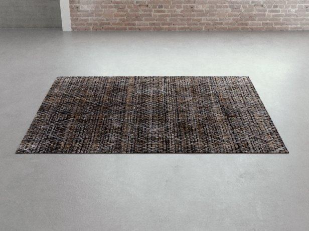 Sichouk SI38 Carpet 1