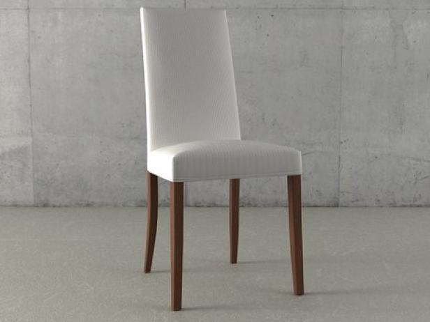 Tania 3d model ligne roset for Design 3d en ligne