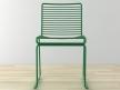Hee Chair 2