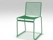 Hee Chair 1