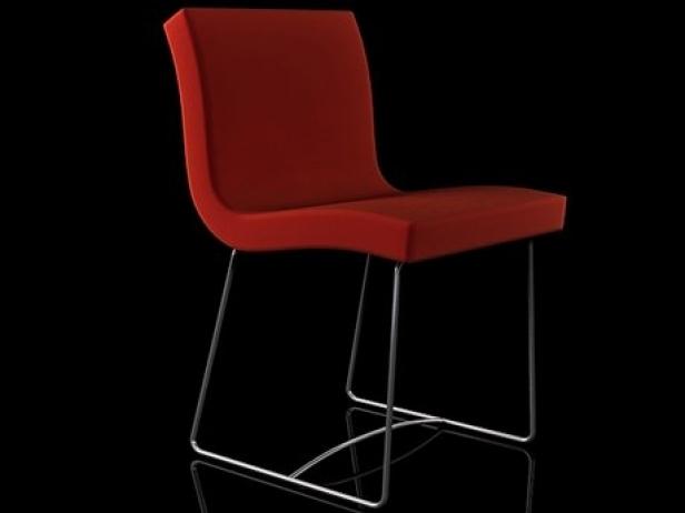 sala 3d modell ligne roset. Black Bedroom Furniture Sets. Home Design Ideas